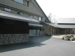 Hotelli_a016